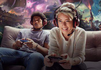 Presentamos el Club de Generación Xbox