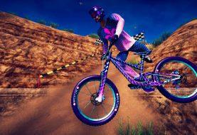 Los nuevos juegos gratis de los Free Play Days ya están disponibles