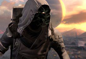 Destiny 2: Localización de Xur del 15 al 19 de octubre