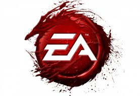 EA ha cambiado de rumbo y se centra mucho más en la calidad