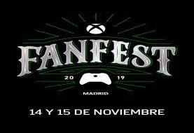 Xbox España confirma las fecha del Xbox FanFest en Madrid