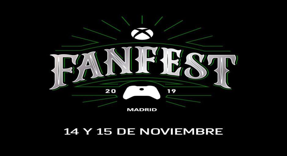 Estos son algunos de los juegos que podrán jugar los asistentes a la FanFest