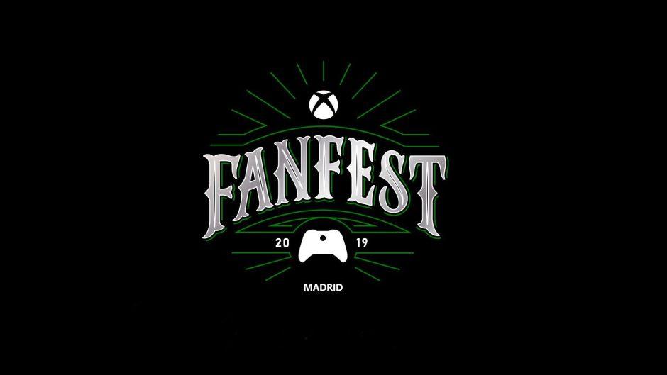 Xbox España anuncia un nuevo FanFest para este año