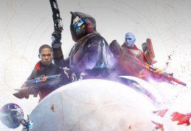 Estos son los 10 títulos más jugados esta semana en Xbox Live