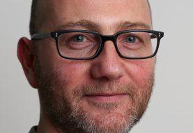 El jefe de Xbox UK es ascendido y asumirá antiguas funciones de Mike Ybarra