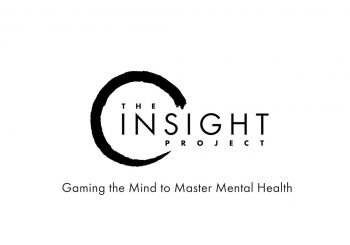 Ninja Theory anuncia The Insight Project para tratar enfermedades mentales