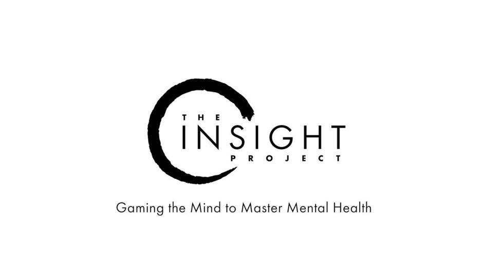 Ninja Theory anuncia The Insight Project para tratar enfermedades mentales