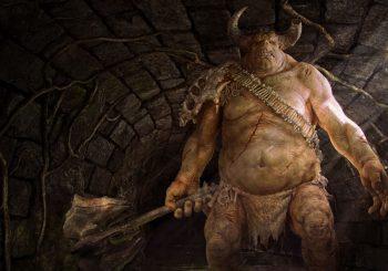 inXile Entertainment trabaja en nuevo RPG exclusivo para Xbox