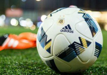 Tutorial: Ver fútbol, series y películas gratis desde Kodi en Xbox