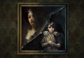 La Epic Games Store ofrece gratis Q.U.B.E. 2 y Layers of Fear: Masterpiece Edition