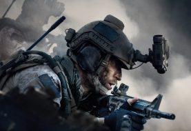 La última actualización de Call of Duty: Modern Warfare trae con ella un molesto bug