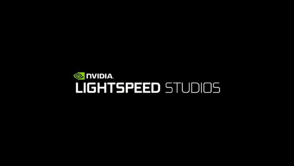 Nvidia crea un nuevo estudio dedicado a remasterizar juegos clásicos de PC aplicando RTX