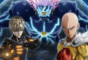 Primeras impresiones de One Punch Man: A Hero Nobody Knows