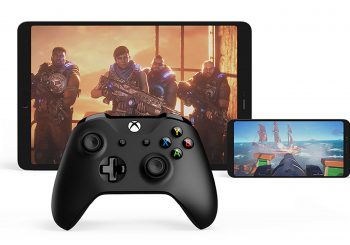 Tutorial OneCast, la alternativa a Xbox Game Streaming
