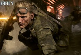 Battlefield V añade el mapa Operation Underground inspirado en Operation Metro
