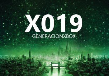 Estas son nuestras predicciones para el X019 de Xbox