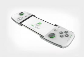 Según ArsTechnica, Project xCloud podría pasar por una Xbox portátil