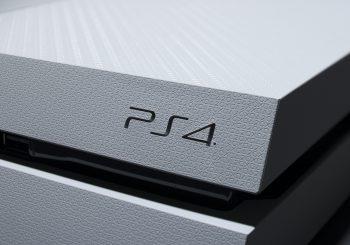 Modifican una PS4 estándar capaz de mover Gears 5