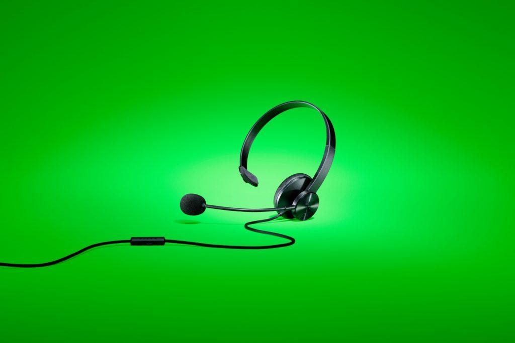 Razer presenta su espectacular gamepad Tartasus Pro y los auriculares Razer Tetra