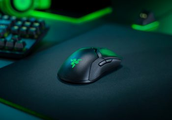 Anunciado el ratón Razer Viper Ultimate Wireless para Xbox One