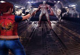 Las ofertas de enero de Xbox nos traen la saga Resident Evil a precio de derribo