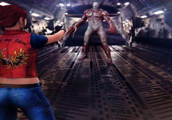 El remake no oficial de Resident Evil Code Veronica ya es jugable y gratuito
