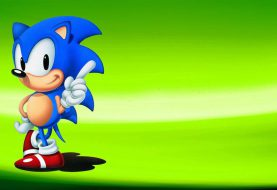 Sonic será personaje jugable en Super Monkey Ball: Banana Blitz HD