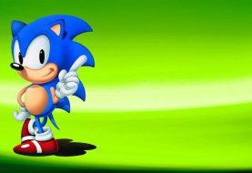 Sonic será personaje jugable en Super Monkey Ball: Banana Blitz HD