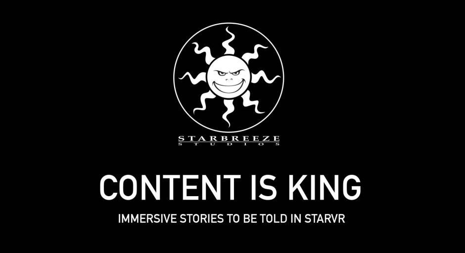 Starbreeze empieza a salir a flote y prepara Payday 3 para 2022 o 2023
