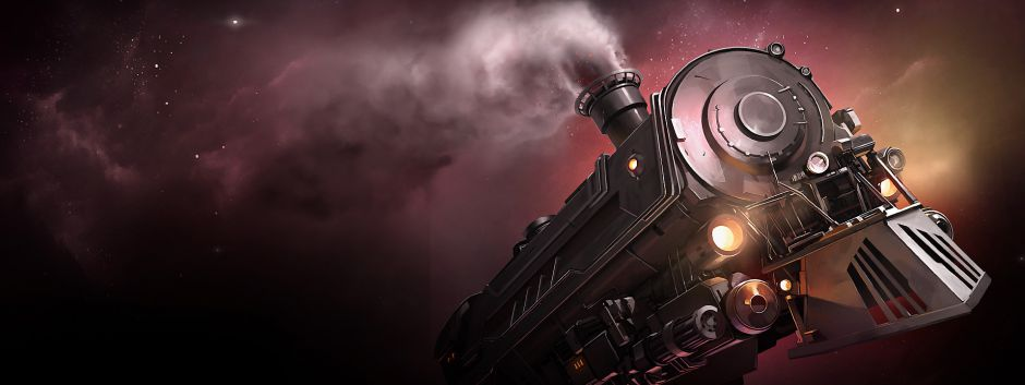 Sunless Skies: Sovereign Edition y Sunless Sea: Zubmariner llegarán a Xbox One