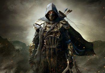 The Elder Scrolls Online recibirá soporte por muchos años más