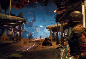Desvelados los requisitos mínimos y recomendados de The Outer Worlds en PC