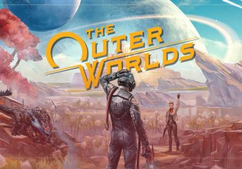 Análisis de The Outer Worlds