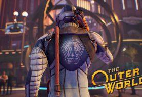 Lanzamientos de la semana para Xbox One, llega The Outer Worlds