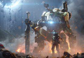 Electronic Arts da esperanzas para Titanfall 3