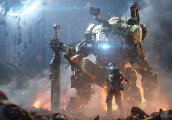 Titanfall 2 es todo un éxito en Steam, ¿Son buenas señales para Titanfall 3?