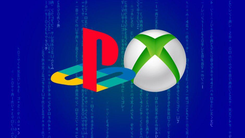 Shuhei Yoshida felicita a Xbox y Obsidian por The Outer Worlds