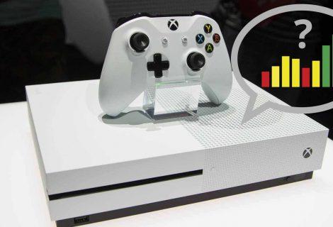 Ventas Xbox One: El 43% de los lectores de Generación Xbox las consideran buenas, pero con matices