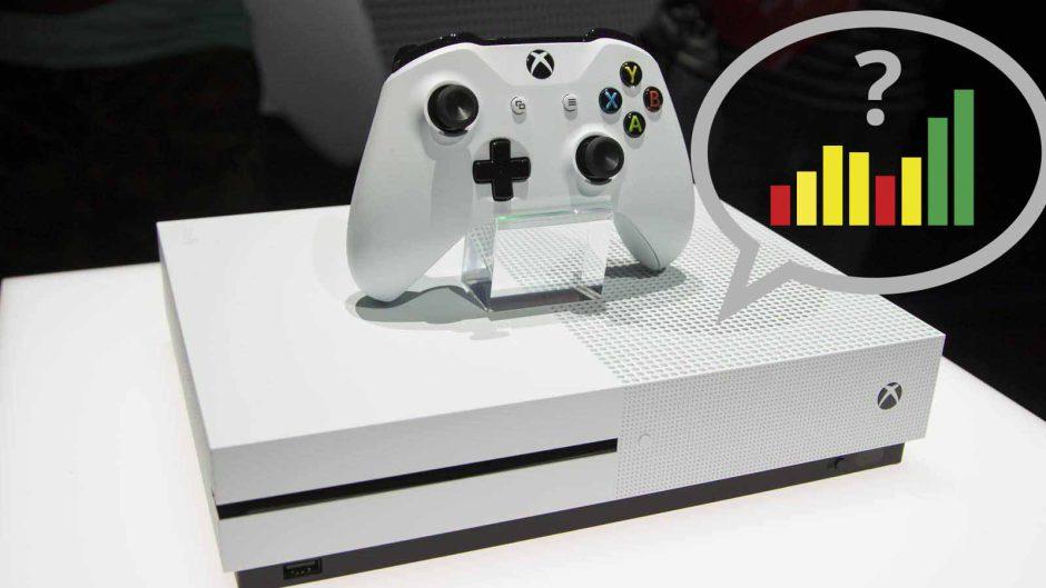 Vota: ¿Considerás 47 millones de Xbox One vendidas un buen resultado?