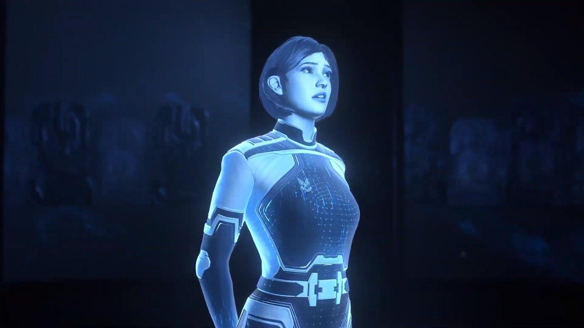 [Actualizada] Halo Infinite: Estas son las Inteligencias Artificiales del universo Halo - Hacemos un repaso en este texto por las inteligencias Artificiales de primer nivel que hemos podido conocer en el universo Halo.