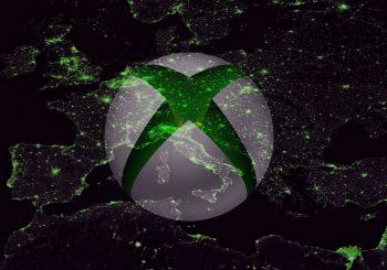 Xbox y las intenciones de volver a conquistar Europa