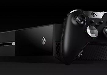 Xbox One es la quinta consola más vendida en USA tras sus primeros 71 meses de vida