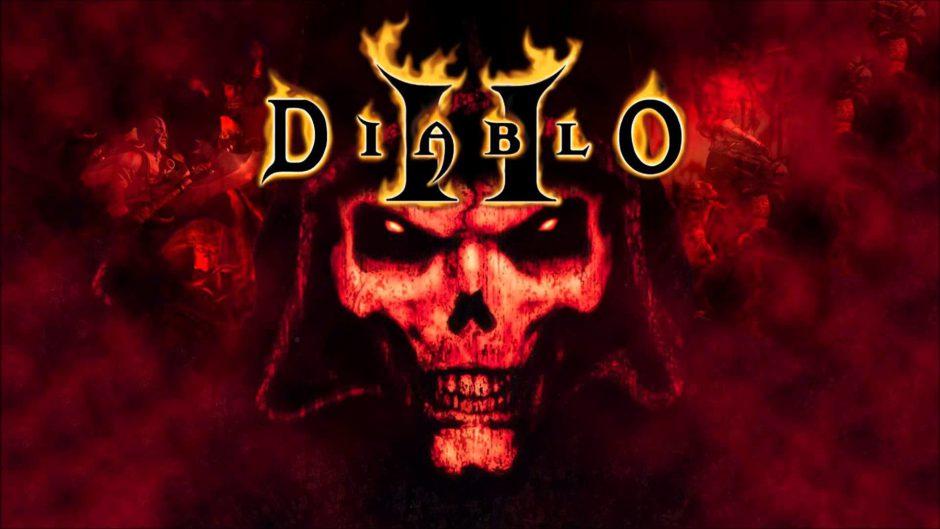 Explican el porqué un remaster de Diablo II resultaría muy difícil de realizar
