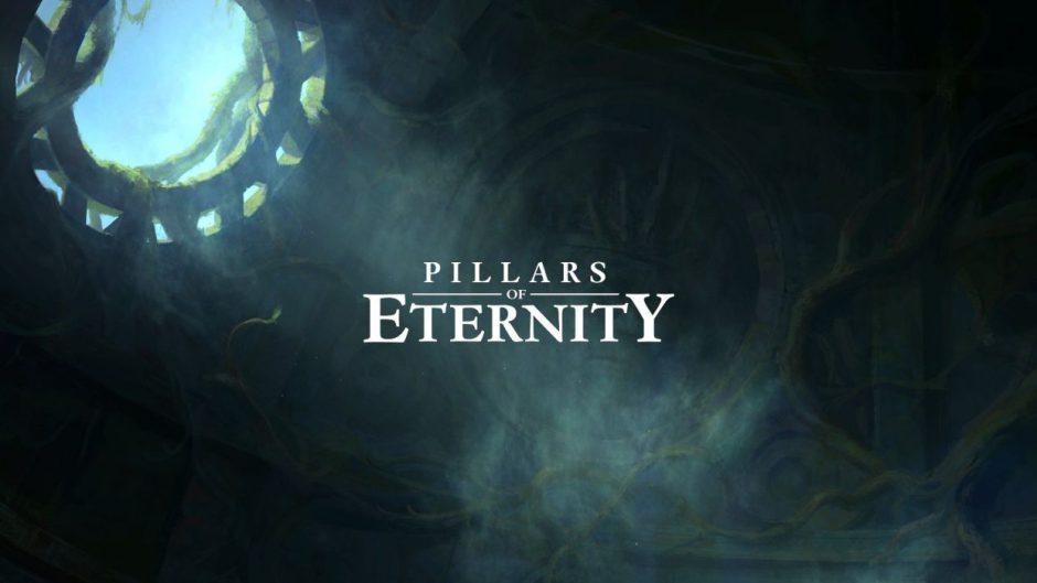 Obsidian: Es poco probable ver un Pillars of Eternity 3