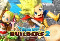 Los creadores de Dragon Quest Builders trabajan en algo totalmente diferente