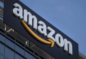 Amazon está preparando su propio servicio de streaming para videojuegos