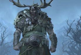 Un nuevo gameplay muestra todo el potencial del Druida en Diablo IV