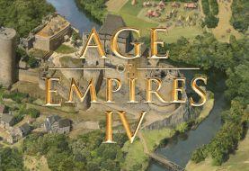 Age of Empires IV podría llegar también a consolas