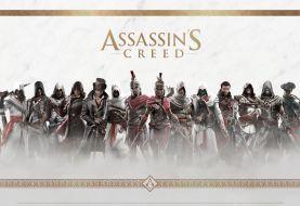 Hazte con toda la saga Assassin's Creed para Xbox One a precio de saldo