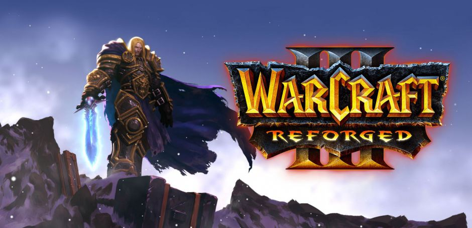 Warcraft III: Reforged verá la luz de forma oficial el 28 de enero de 2020